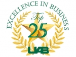 Apply for UAB alumni's Excellence in Business award