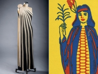 "UAB Art's Project Space hosts Foley Sound Project on Nov. 8, ""Couture and Culture in the 20th Century"" from Nov. 14-20"