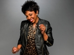 """An Evening with Gladys Knight"" at UAB's Alys Stephens Center on May 12"