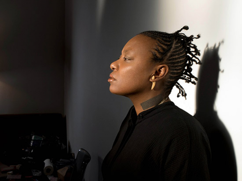 Meshell Ndegeocello to perform March 25 as headliner of UAB's Alys Stephens Center MUSE Conference