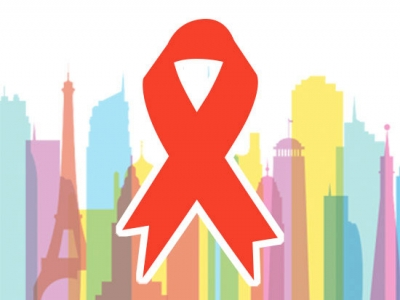 Birmingham among 13 U.S. cities committed to end the spread of AIDS by 2030