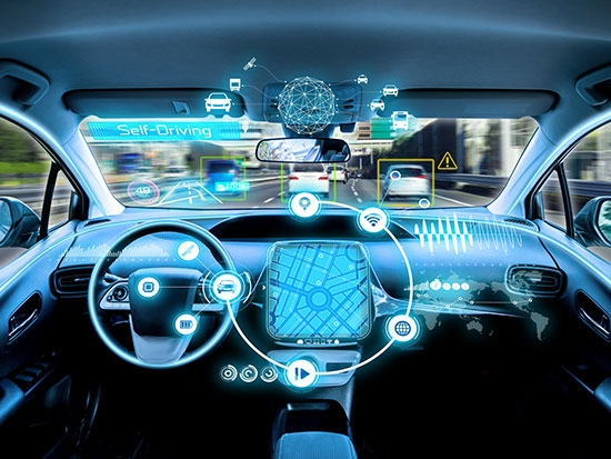 Advanced driver assistance systems in vehicles are valuable in saving lives
