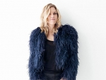 "Diana Krall brings ""Wallflower"" to UAB's Alys Stephens Center on April 20"