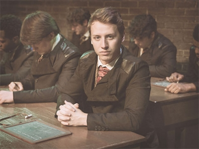 "Theatre UAB presents Tony Award-winning play ""Spring Awakening"" from April 13-17"