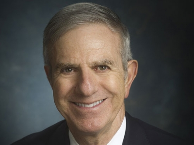 UAB's Ferniany listed among nation's leading nonprofit health system CEOs