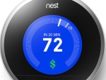 Putting Nest to work: How a new cloud computing system could turn anyone into a tech entrepreneur