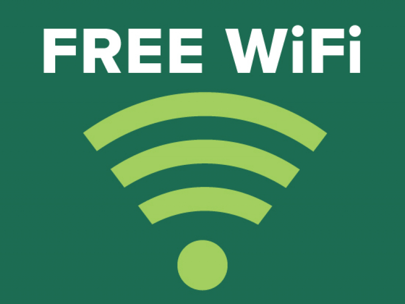 "UAB offers ""Drive-in Wi-Fi"" for students, faculty, staff and area K-12 students"