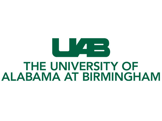 Important Message from UAB Leaders