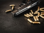 Comprehensive study examines gun-related deaths and how to prevent them