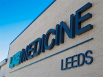 Nephrology clinic opens at UAB Medicine-Leeds to better serve east Alabama