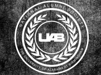Nominate a UAB grad for National Alumni Society Junior Alumni Board