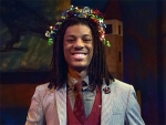 Graduating Theatre UAB senior Russell Alexander II of Selma selected to Atlanta's Aurora Theatre Company
