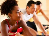 New study says exercise can reduce stroke risk