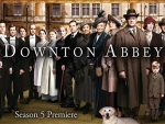 "UAB's Alys Stephens Center presents ""Downton Abbey"" premiere"