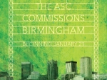 ASC Commissions Birmingham looking for music about The Magic City