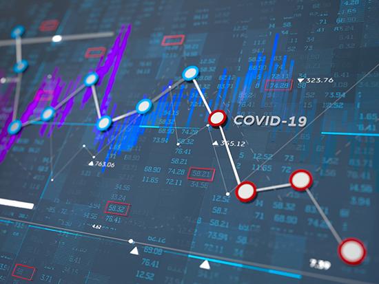 Millennials and money: How the COVID-19 pandemic affected millennials financially