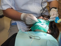 National study finds most general dentists do not follow standard of care guidelines for root canal treatment