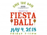 UAB Cancer Center's Fiesta Ball helps fund young cancer researchers