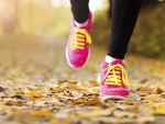 Study to explore women's emotional barriers to exercise
