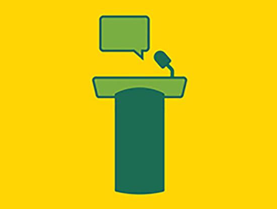 "UAB hosts ""Mass Incarceration: Policy Landscape on Alabama"" on Sept. 23"