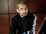 Kasman set to perform Tchaikovsky for ASO concert