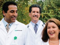 UAB Heart and Vascular Clinic at Acton Road accepting patients
