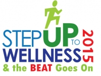 Step up to wellness with free event at the UAB Campus Rec Center