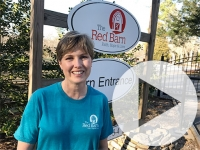 Mountain Brook woman uses her heart failure to become an advocate for women's heart disease