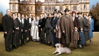 "See ""Downton Abbey"" season 6 sneak preview Dec. 30 at UAB's Alys Stephens Center"