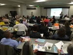 Student success focus of Alabama's first conference on transgender students in higher ed