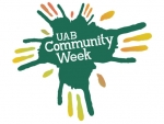 Rochelle Rollins headlines UAB Community Week