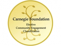 UAB receives Carnegie Foundation community engagement designation