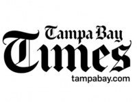 Sue Carlton: Time to make Tampa Bay area less deadly to walk