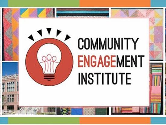 UAB hosts community engagement event Oct. 6