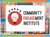 UAB hosts community engagement event Oct. 6