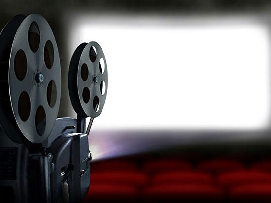 Student filmmakers will host Steel Reel Film Festival