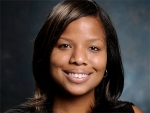 Young Supporters funds young researcher studying cancer disparities
