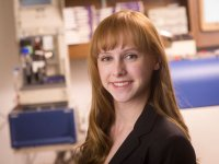 Two UAB students receive 2013 Goldwater honors