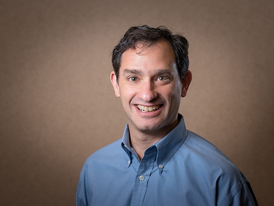 Researcher receives prestigious award for discoveries in applied psychology