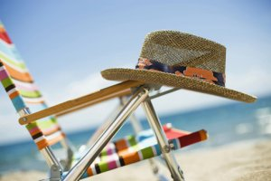 Cancer patients need extra sun safety, UAB experts say