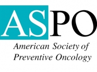 UAB to host national meeting of the American Society of Preventive Oncology