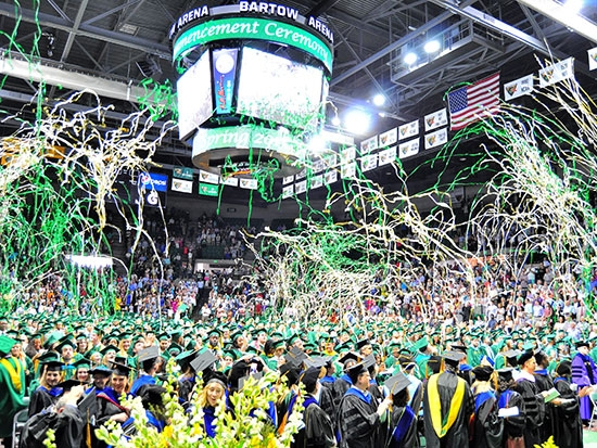 UAB helps launch unprecedented national effort to increase college access, equity, attainment