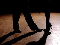 UAB ballroom dance study enrolling cancer survivors