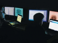 Top national security agencies recognize UAB's cybercrime research