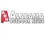 UAB study looks at tree stand accidents
