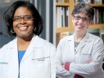 UAB pediatrician and pathologist recognized for commitment to mentoring medical students, residents and fellows