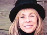 Rickie Lee Jones set for Aug. 21 at UAB's Alys Stephens Center
