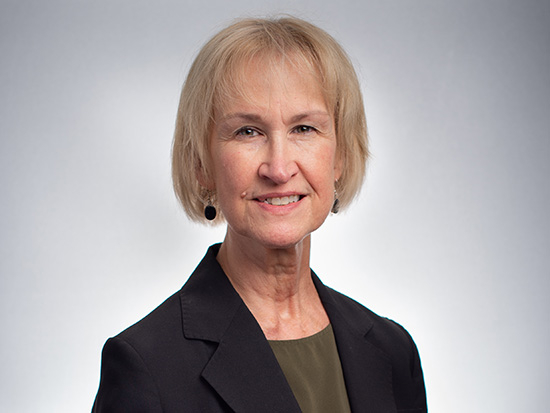 Owsley named to the BNVT study section of the NIH Center for Scientific Review
