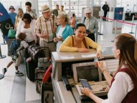 Simple tips ease holiday travels for diabetics