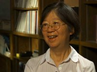 UAB Professor Louise Chow elected to National Academy of Sciences